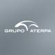 Grupo_aterpa