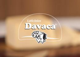 davaca