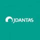 JDantas