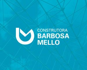 Construtora Barbosa Melo