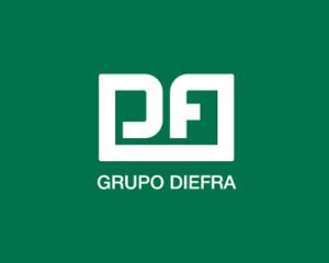 Grupo Diefra