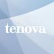 square_tenova