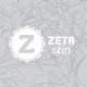 Zeta Skin