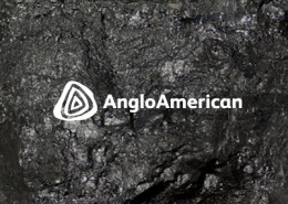 AngloAmerican