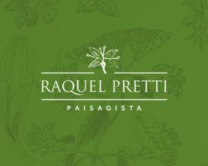 Raquel Pretti Paisagismo