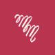 quadradinho_mm_monica_mendes