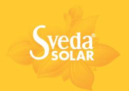Sveda Solar