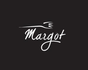quadradinho_margot