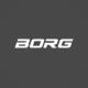 quadradinho_borg