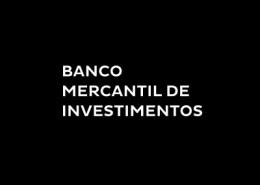 quadradinho_bmi