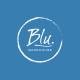 quadradinho_blu