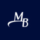 quadradinho_mb