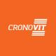 quadradinho_cronovit