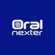 quadradinho_oral_nexter